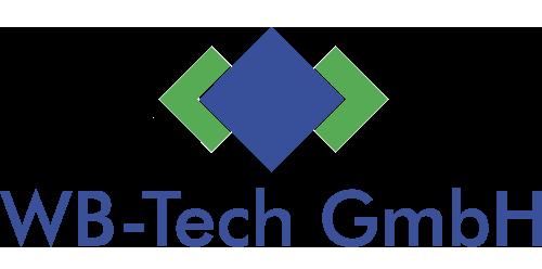 WB-Tech GmbH